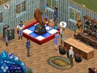 Captura House Party (22).jpg