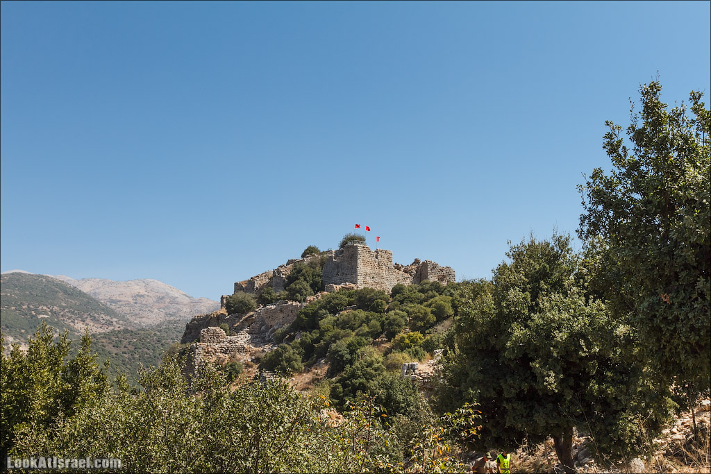 LookAtIsrael.com: Фото-блог о путешествиях по Израилю. Тель Авив, Иерусалим, Хайфа Туда еще доберемся