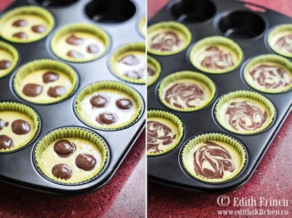 cheesecakes tava
