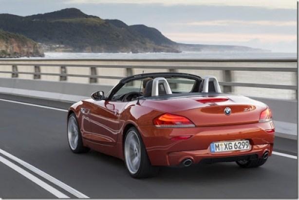 2014-BMW-Z4-Roadster-15[2]