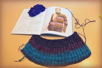 sweater_025