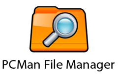 pcman-file-manager