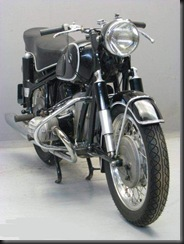 BMW R50 58 2