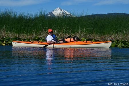 Crystal Creek Kayak (58)