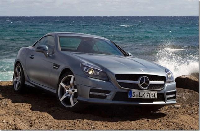 Mercedes-Benz-SLK350_2012_1600x1200_wallpaper_07