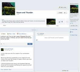 SteamandThunder-2012-10-7-10-52-2012-10-14-09-06.jpg
