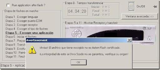 aston8