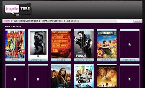 top-movies-streaming-websites-online