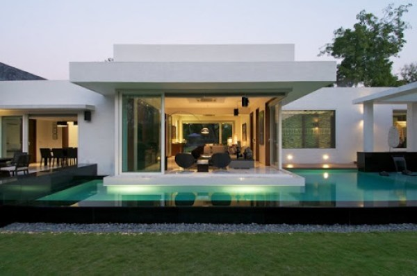 Casa-Bungalow-Arquitectura-Dinesh-Mill-Atelier-dnD