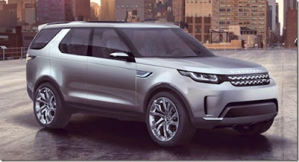 LR-Discovery-Concept-1