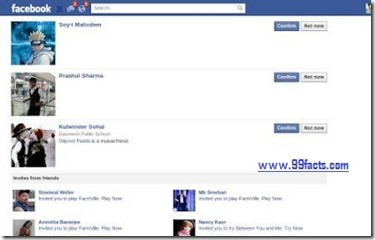 How-to-Confirm-facebook-friend-requests