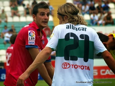 elche-recreativo-de-huelva-98.jpg