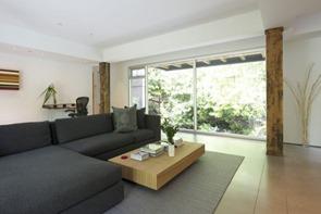 sala-de-estar-residencia-southlands