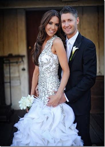 086422-michael-clarke-wedding