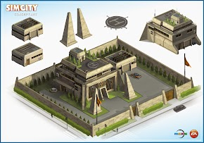 SimCity_Super_Hero_HQ.jpg