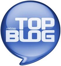 logo_topblog_azul