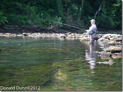 120503_Norfork River Edited-2
