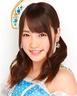 250px-2014年AKB48プロフィール_川栄李奈.jpg