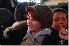 novembre-dicembre 2011 345