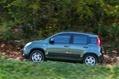 2013-Fiat-Panda-4x4-5