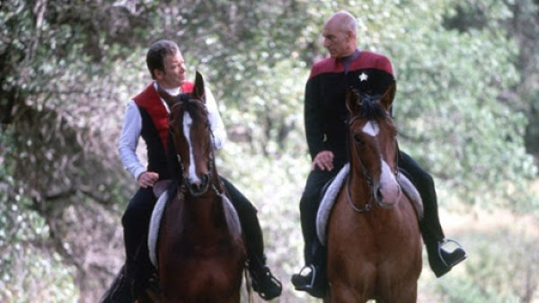 Star Trek Generations 3