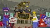 SimpsonsE412.jpg