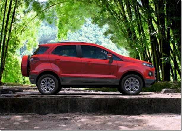 Ford_Ecosport_10