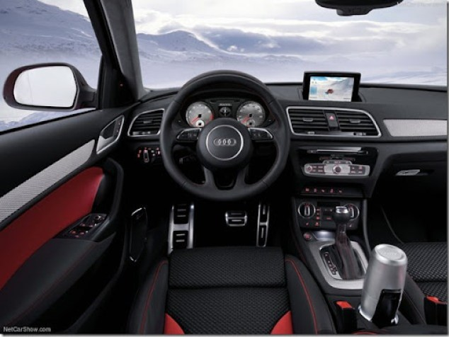 Audi-Q3_Vail_Concept_2012_800x600_wallpaper_0f