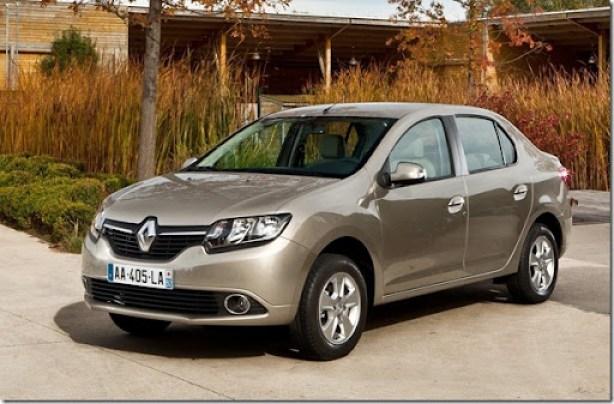 Renault Logan 2014 BR (3)
