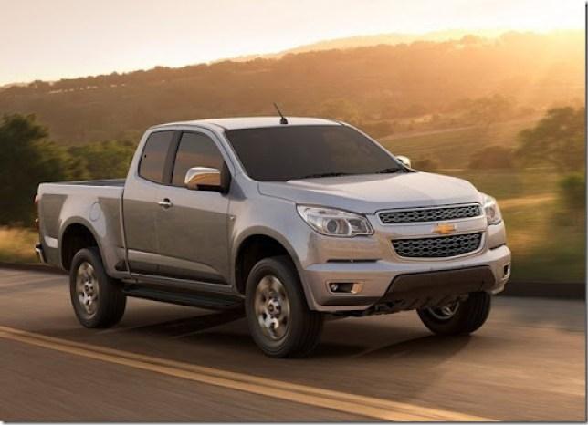 Chevrolet-Colorado_2012_1280x960_wallpaper_01