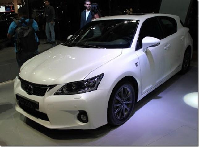 Lexus Salao (4)