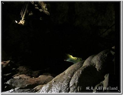 jenolan cave12