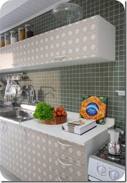 palhinha cozinha marcelorosenbaum via belascozinhas-com