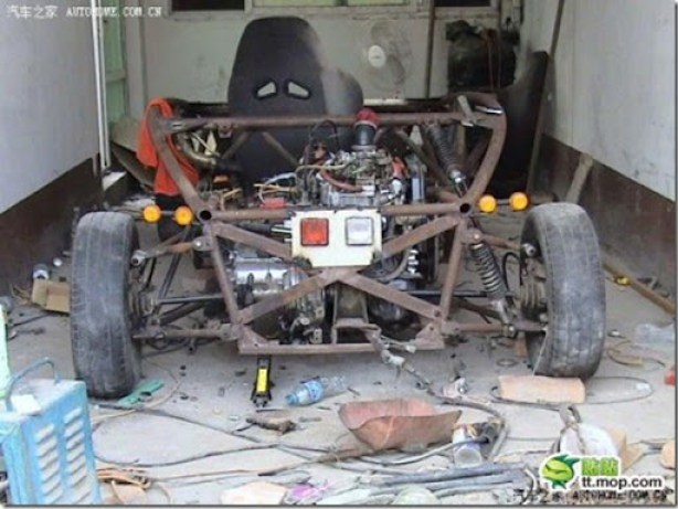 ariel-atom-china-home-made-9e-458x343