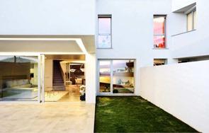 diseño-casa-minimalista-ripolles-manrique-house