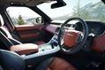 2014-Range-Rover-Sport-27