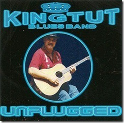 kingtutbluesband-cover2