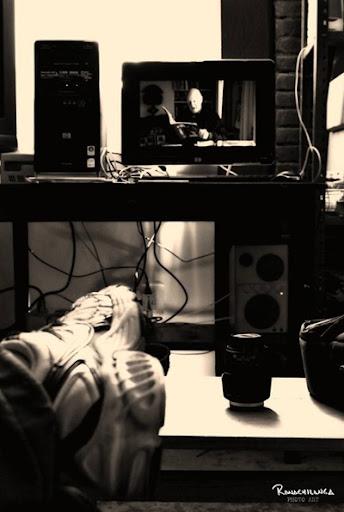 pc shoe