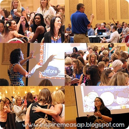 TpT-conf15-overview-collage