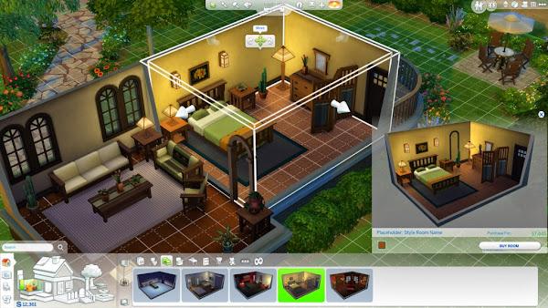Die-Sims-4-Bauen-1024x576-798d218a8212cee4.jpg