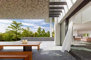 terraza-casa-SU-de-Alexander-Brenner-Architekten