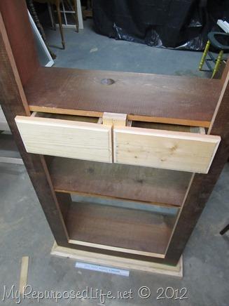 repurposed Window Cabinet (38)