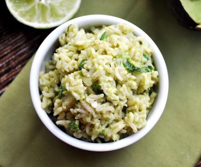 avoacdo rice 027