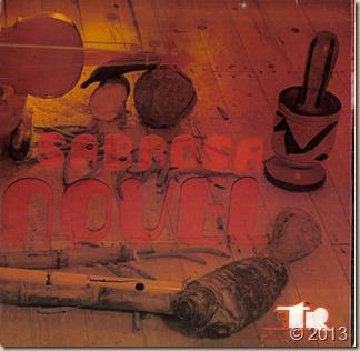 (LP Front)