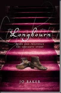 BakerJ-Longbourn
