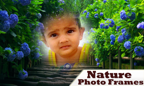 Download Nature Photo Frames Apk | Photography - Android ...
