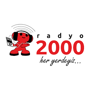 Radyo 2000 Fm download