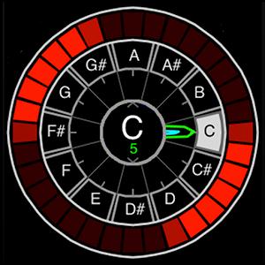 download Precision Strobe Tuner apk
