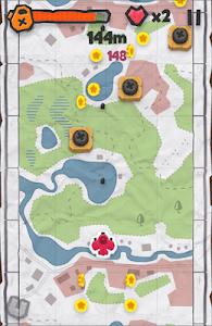 1001 Games screenshot 1