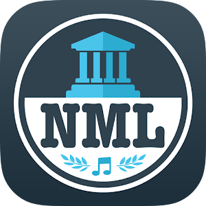 Naxos Music Library download